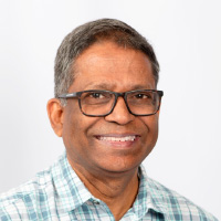 Photo of Kannoorpatti Krishnan