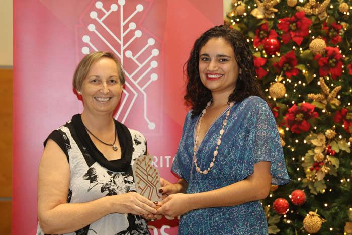 Minister's GOLD Award.jpg