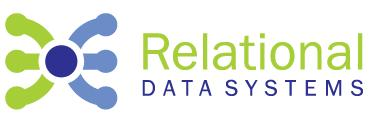 Relational Data Systems