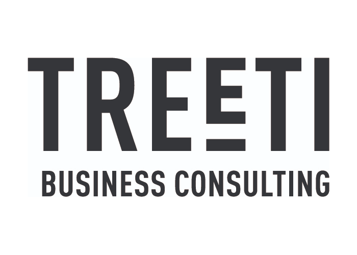 Treeti Business Consulting