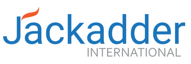 Jackadder International