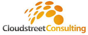 Cloud Street Consulting
