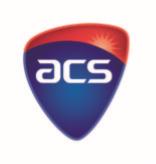 Australian Computer Society (ACS) logo