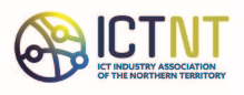 Information Technology Industry Association of the NT logo
