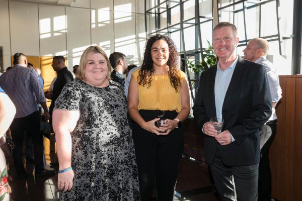 2020 Digital Excellence Awards